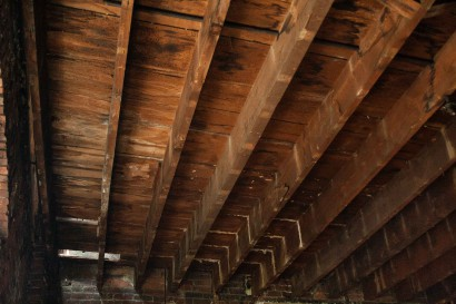 Longleaf Lumber 148 West Concord Street