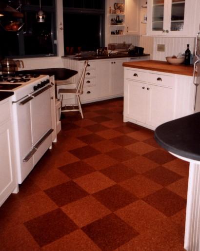 Kitchen-checkerboard-copyresized.jpg