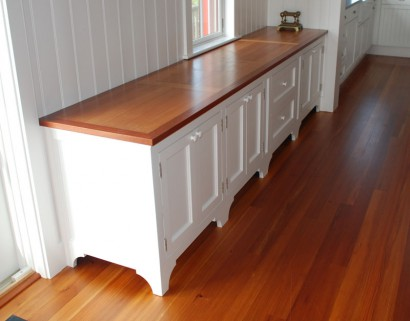reclaimed salvaged antique repurposed heart pine flooring clear quartersawn for nantucket massachusetts