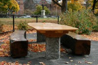 reclaimed-southern-live-oak-park-bench-cambridge-common.jpg