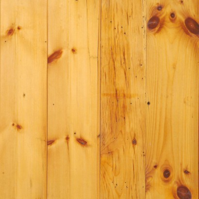 reclaimed rustic antique salvaged pumpkin pine eastern white pine flooring wide plank