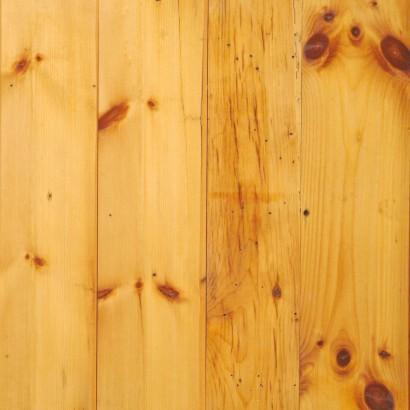 Longleaf Lumber Reclaimed Eastern White Amp Pumpkin Pine