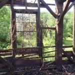 Bakerville Mill