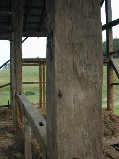 Longleaf Lumber 5 Tips For Selling Reclaimed Wood