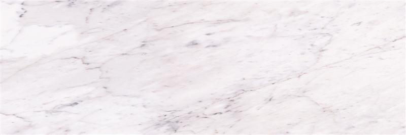 WE Cork Floating Floor - Serenity Collection - Carrara Marble (Available in Tiles)