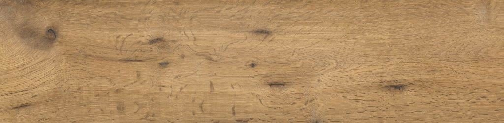 WE Cork Floating Floor - Serenity Collection - French Autumn Oak (Available in Planks)