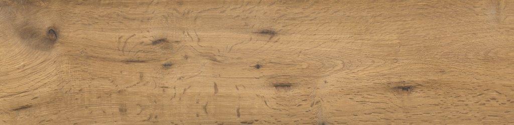 WE Cork Floating Floor French Autumn Oak Pattern