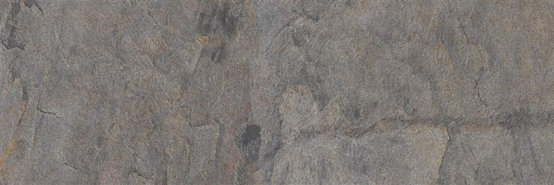 WE Cork Floating Floor - Serenity Collection - Hearth Slate (Available in Tiles)