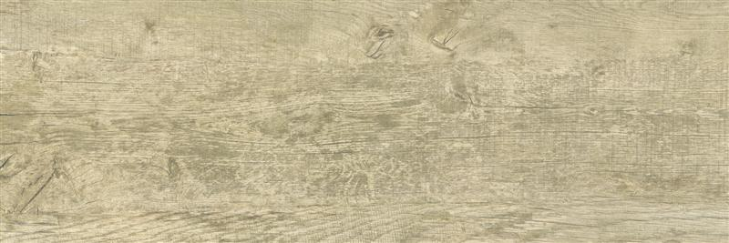 WE Cork Floating Floor - Serenity Collection - Late Winter Drift (Available in Planks)