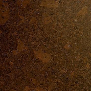 WE Cork Floating Floor Style Olive Barcelona
