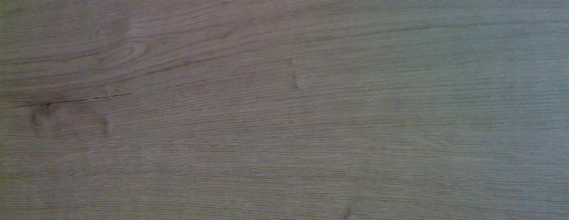 WE Cork Floating Floor - Serenity Collection - Vintage Gray (Available in Planks)