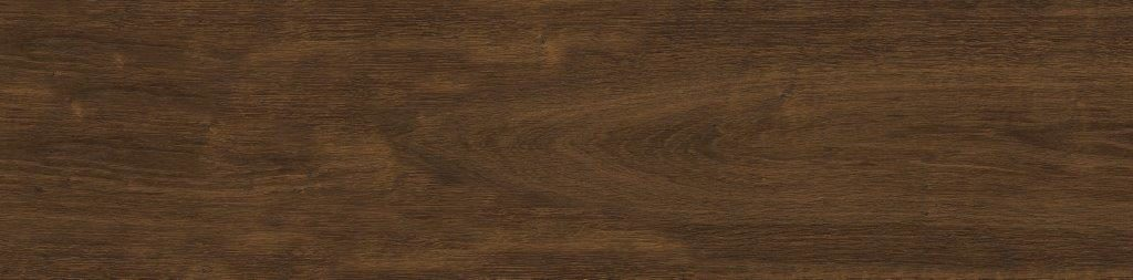 WE Cork Floating Floor - Serenity Collection - Warm Night (Available in Planks)