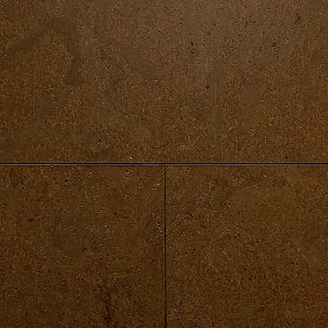 WE Cork Floating Floor - Timeless Collection - Renaissance Castle (Available in Tiles or Planks)