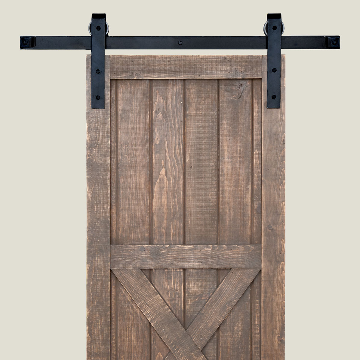 Barn door hardware shop and buy online - Barn Door Hardware Shop And Buy Online 10