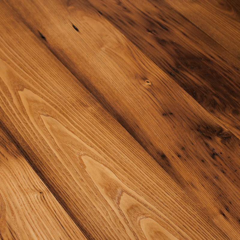 longleaf lumber reclaimed american chestnut flooring specialreclaimed american chestnut flooring mixed widths tung oil finish