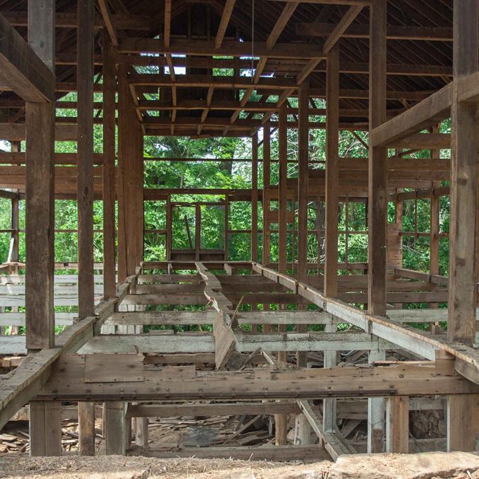 Architectural Moulding Braintree : Longleaf lumber salvaged hemlock barn beams