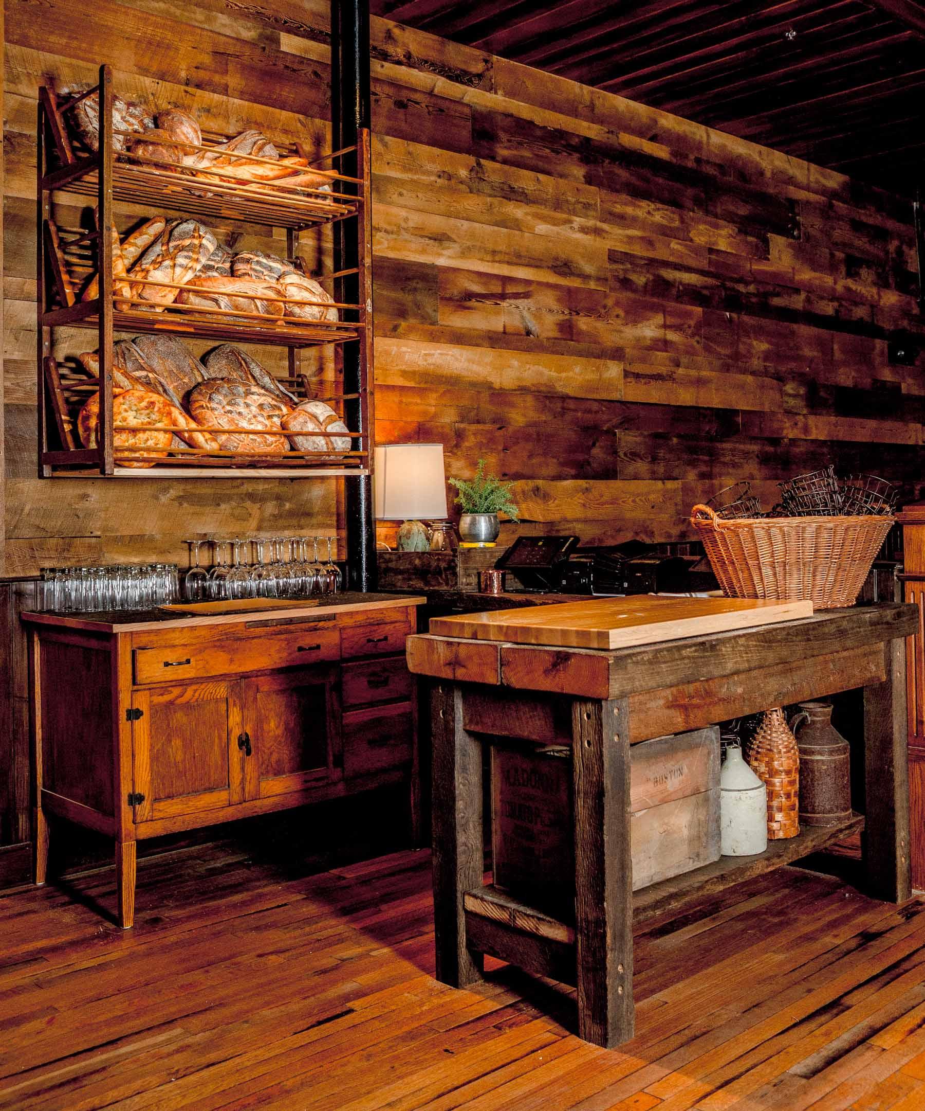 Longleaf Lumber Heart Pine White Pine Amp More