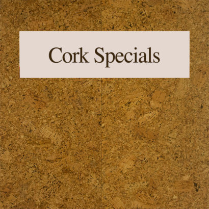 Cork Flooring Specials From WECork Flooring