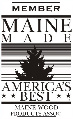 Maine Made - America's Best