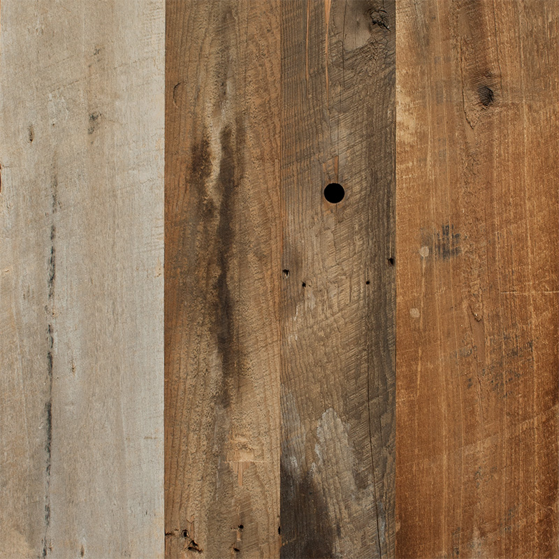 Longleaf Lumber Reclaimed Amp Salvaged Wood Wall And