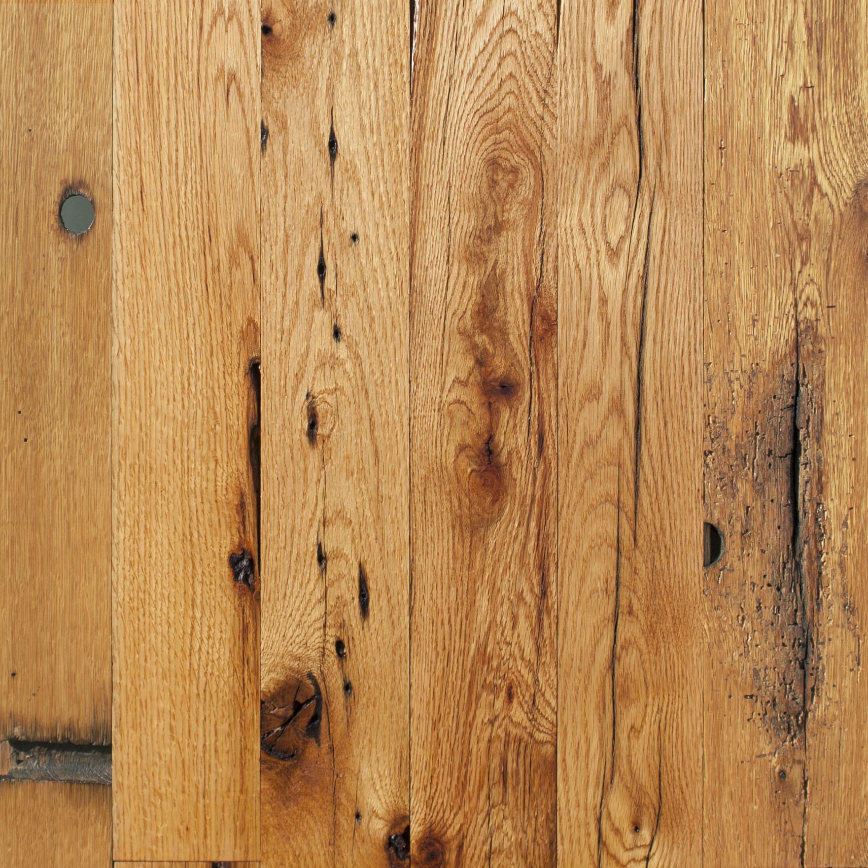 Longleaf Lumber Post Amp Beam Oak Paneling