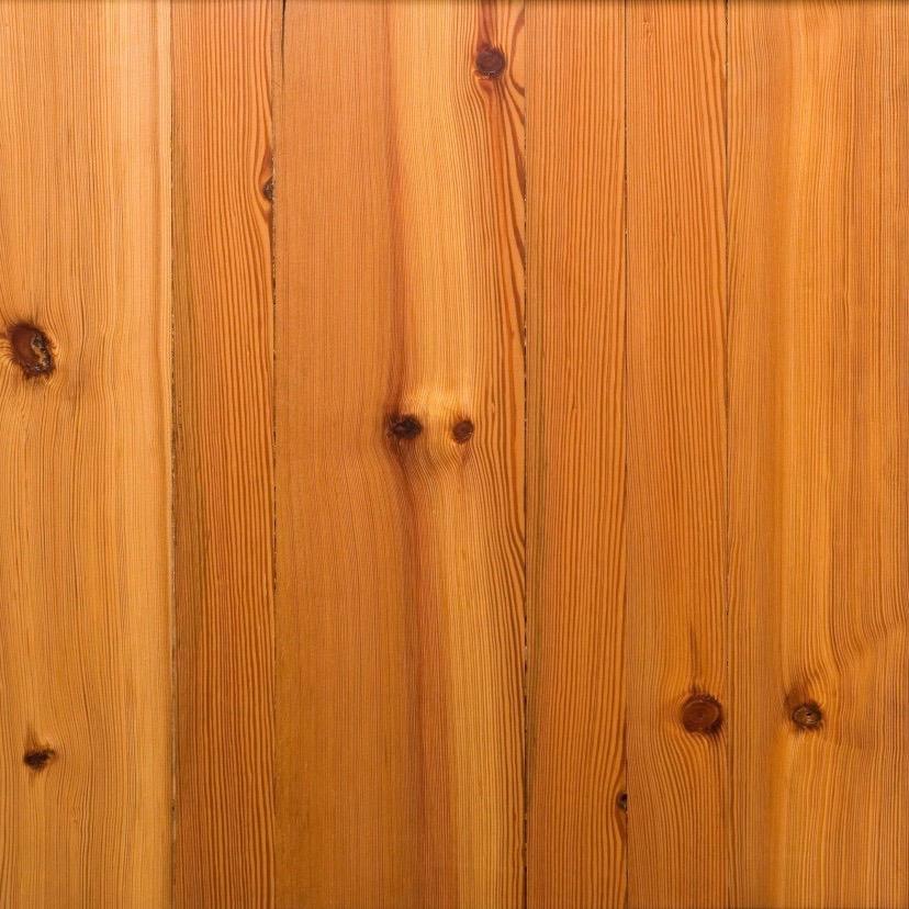 Longleaf Lumber 2 Vertical Grain Heart Pine Flooring
