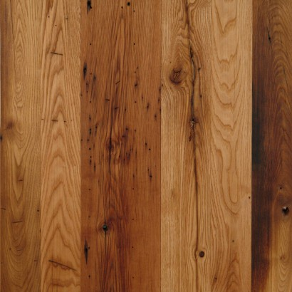 Reclaimed American Chestnut Flooring
