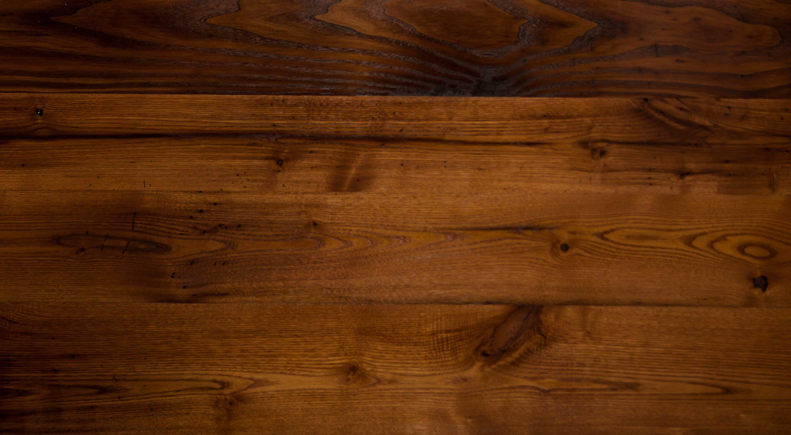 Longleaf lumber reclaimed chestnut flooring american for Where to find reclaimed wood for free
