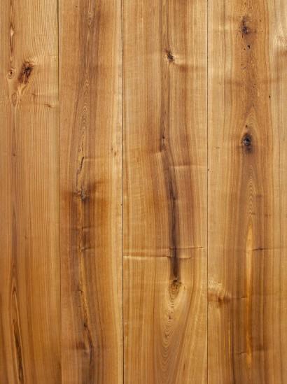 Longleaf Lumber Special Reclaimed Black Ash Flooring