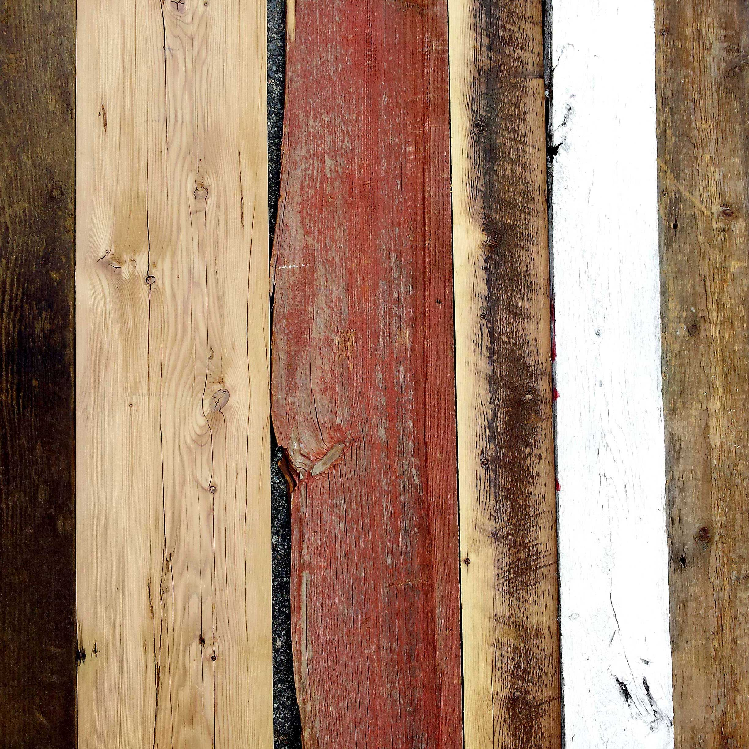 Longleaf Lumber Reclaimed Barn Board Amp Barn Wood