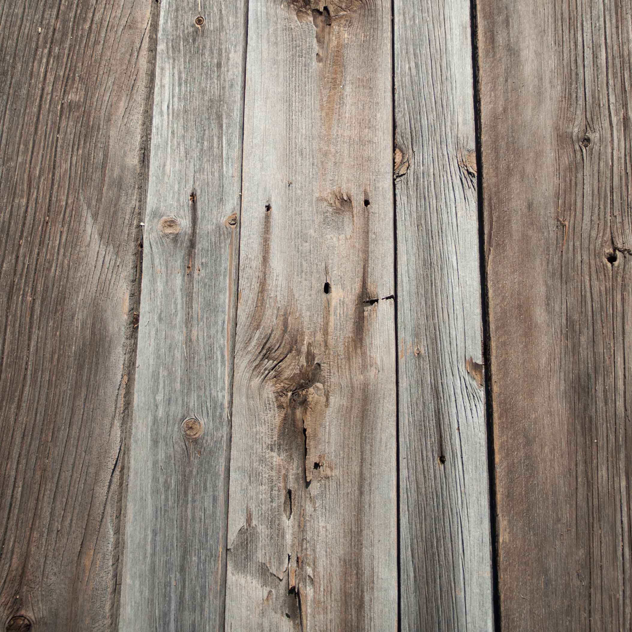 longleaf lumber reclaimed barn board barn wood