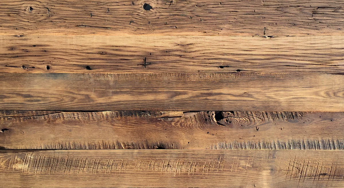 longleaf lumber reclaimed rustic chestnut panelingreclaimed rustic chestnut paneling