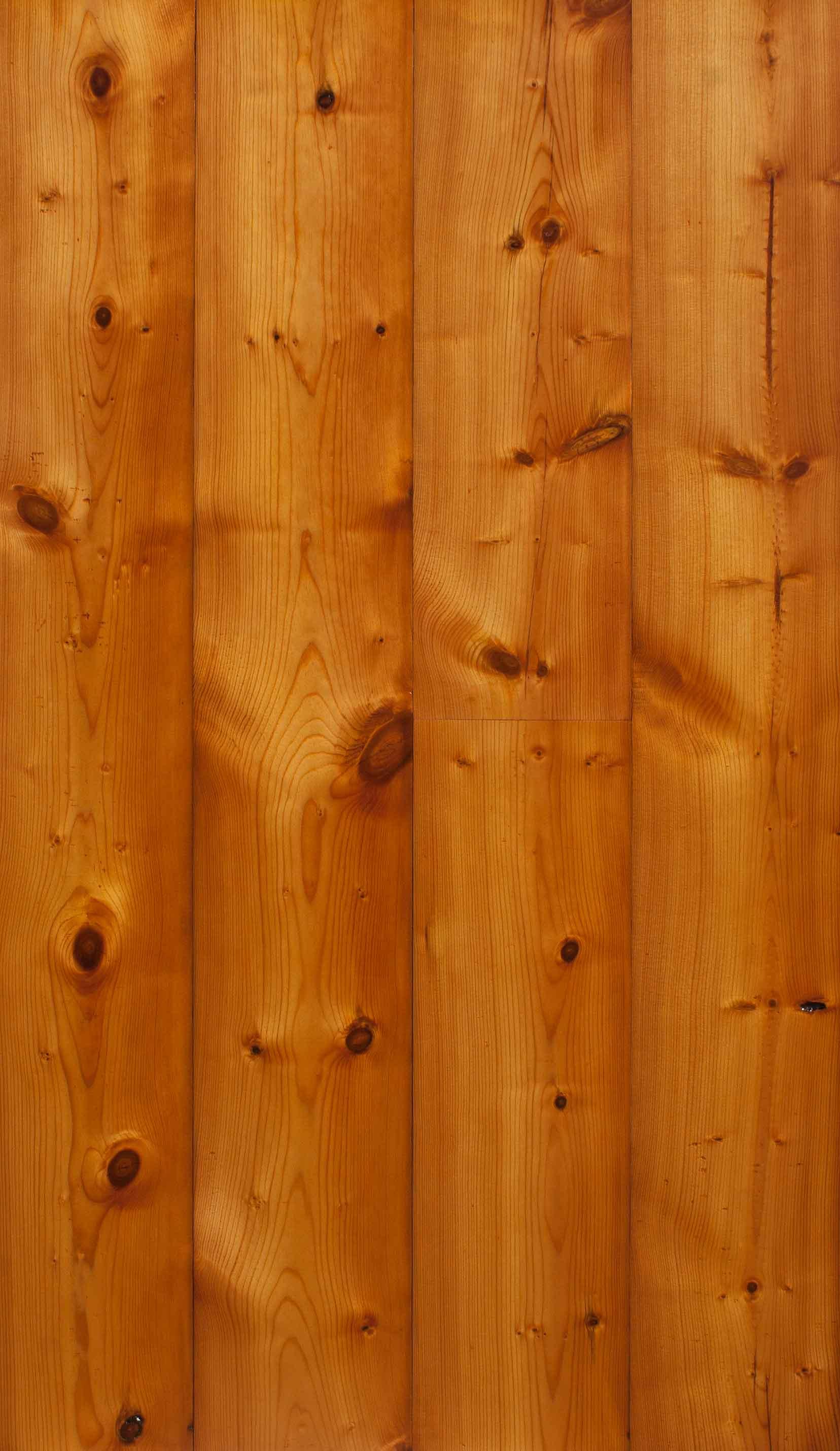 Longleaf lumber reclaimed northern hard pine flooring for Salvaged pine flooring