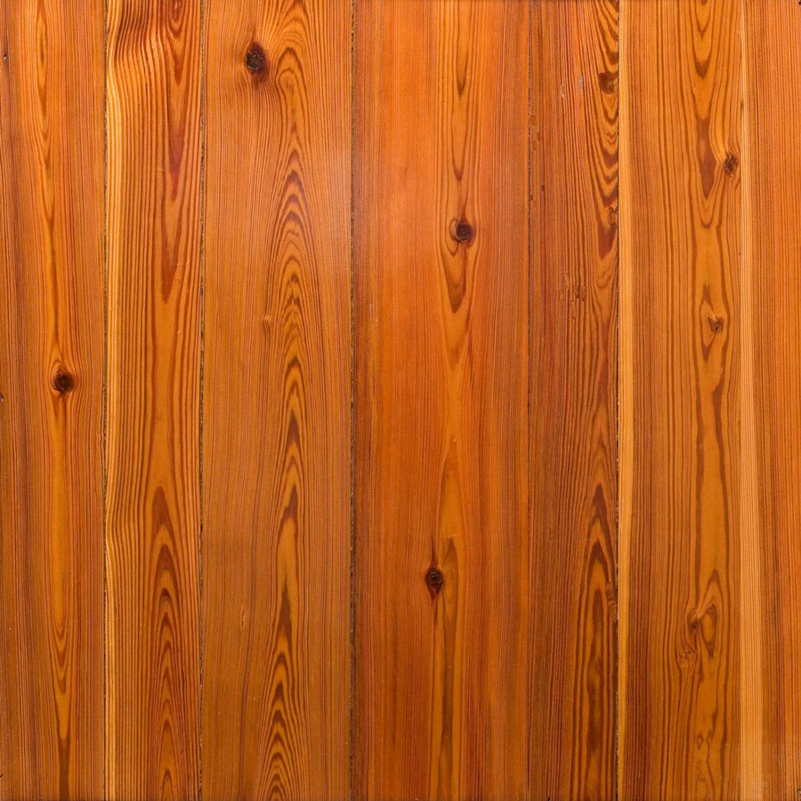 Reclaimed Heart Pine Flooring Select Flatsawn