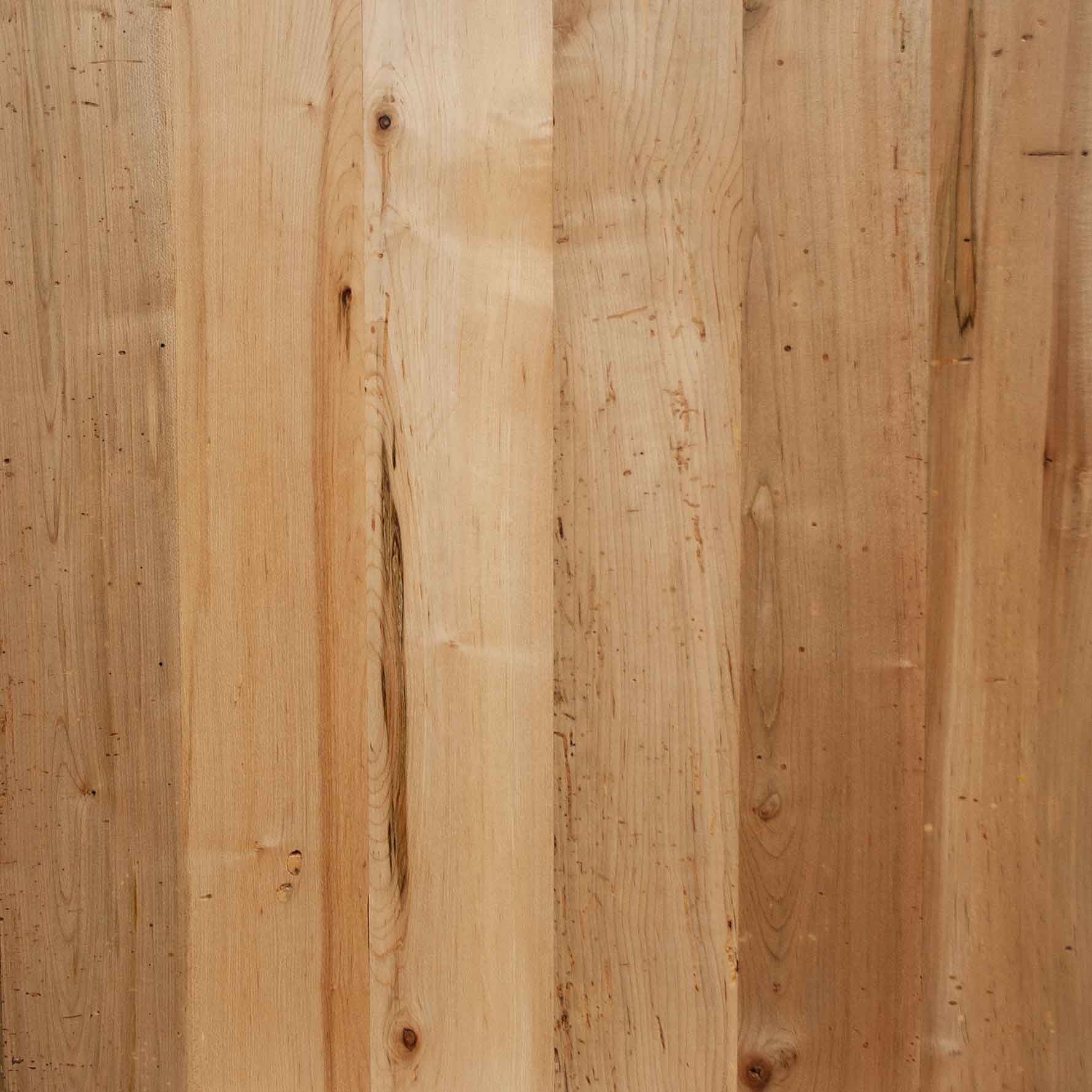 Longleaf lumber reclaimed maple for Recycled wood flooring for sale