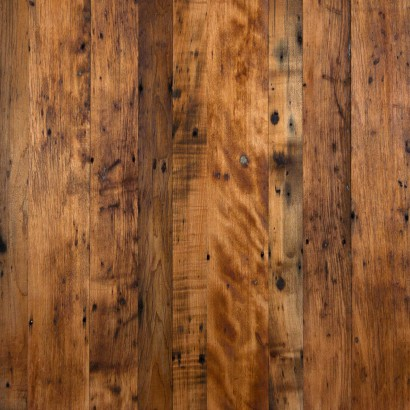 Reclaimed Maple Wood Flooring