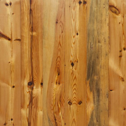 Reclaimed Northern Hard Pine