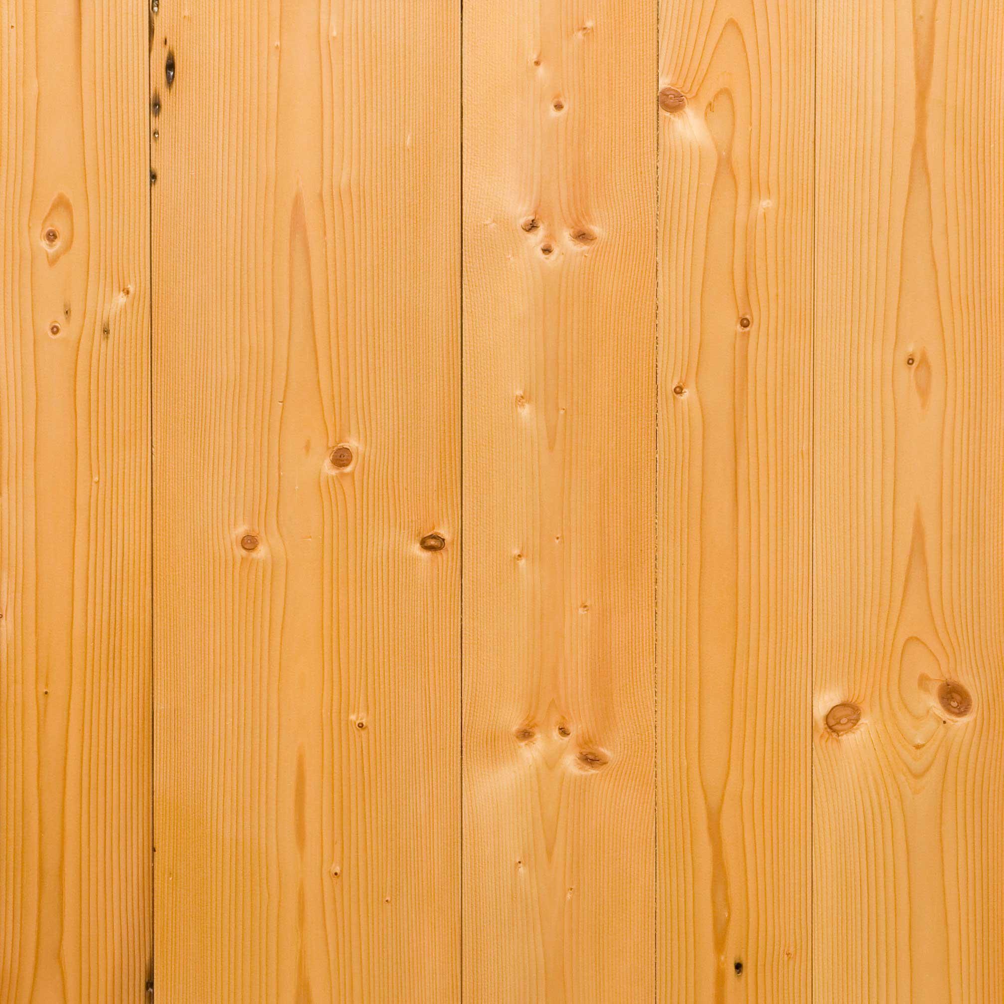 Longleaf lumber reclaimed spruce flooring special Reclaimed teak flooring