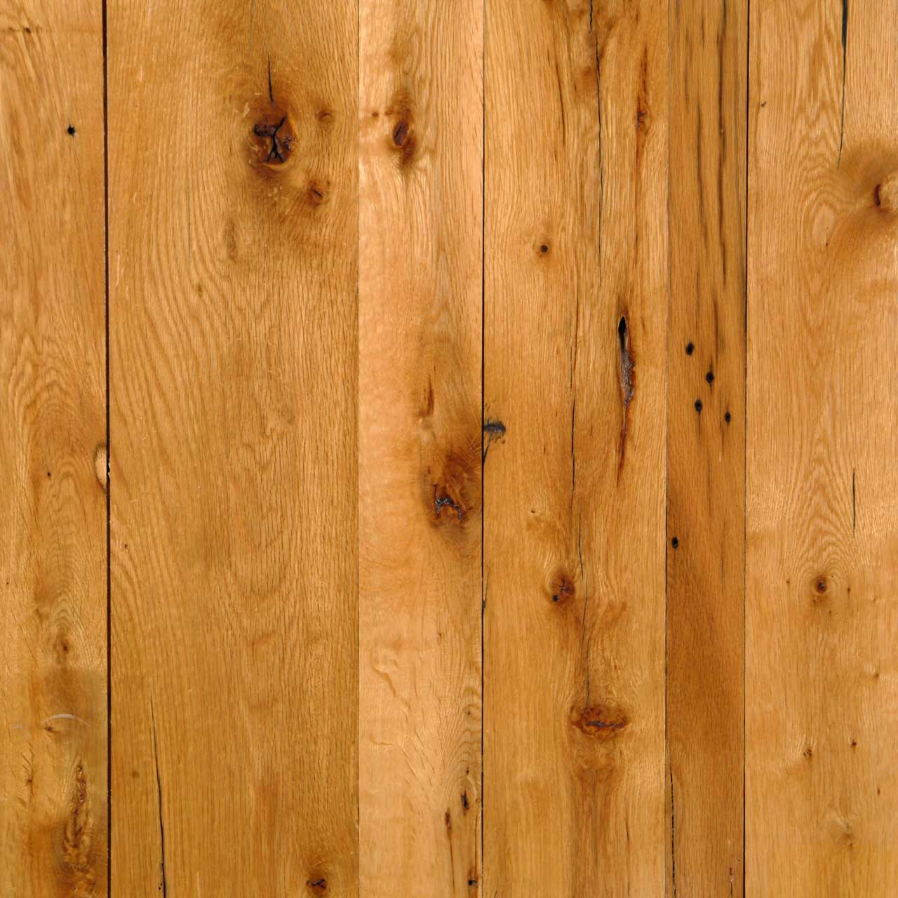 Reclaimed hardwood flooring for Reclaimed decking boards