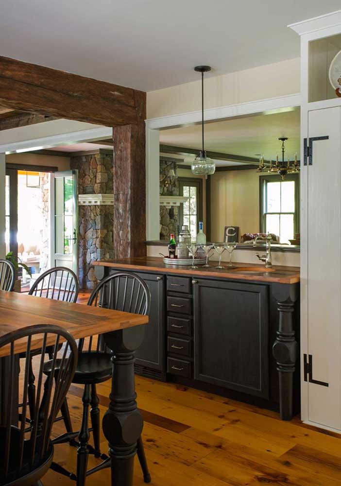 Reclaimed Rustic White Pine Flooring