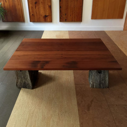 Longleaf Lumber Reclaimed Old Salvaged Board Beam For