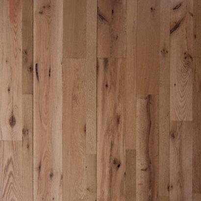 Longleaf Lumber Reclaimed Old Amp Salvaged Board Amp Beam