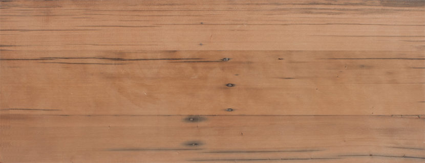 Salvaged and Re-Milled Redwood Counter or Desk Top