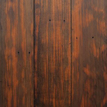 Longleaf Lumber Reclaimed Redwood Milled Lumber