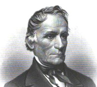 Samuel Batchelder Owner of Pepperell Mills