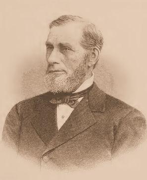 Thomas Jefferson Hill