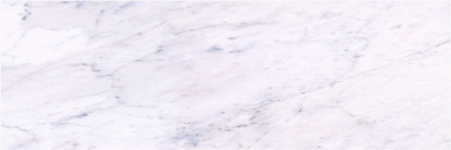 Carrara Marble (Available in Tiles)