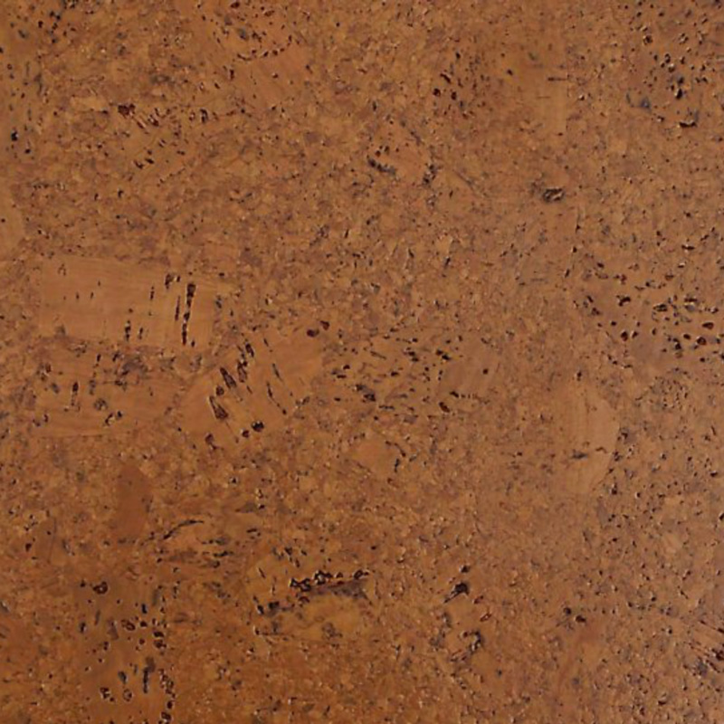 Longleaf lumber eco series cork flooring tongue and for Sustainable cork flooring