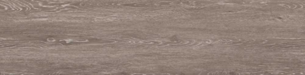 WE Cork Floating Floor - Serenity Collection - Moonlight Sea (Available in Planks)
