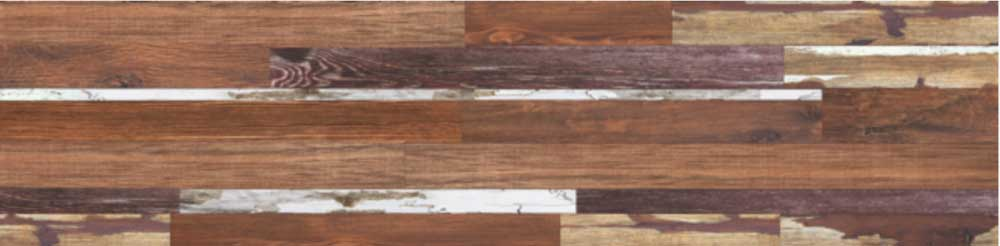 WE Cork Floating Floor - Serenity Collection - Sierra Mosaic (Available in Planks)